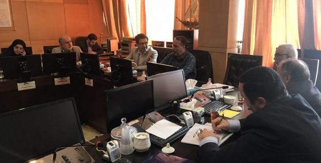 سوء مدیریت ها بندرانزلی را مقابل بندر کاسپین قرار داده/ فرصت یک ماهه مجلس برای حل مناقشات
